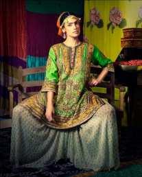 anupama collection4