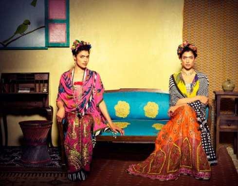 anupama collection5