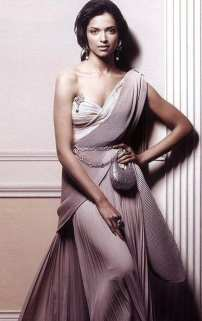 deeps-saree-gown