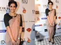 sonam-saree-gown1
