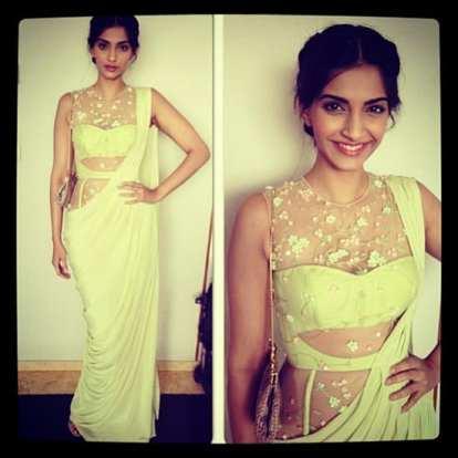 sonam-sari-gown