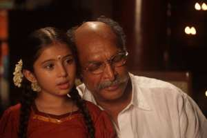 Saivam_movie_Still