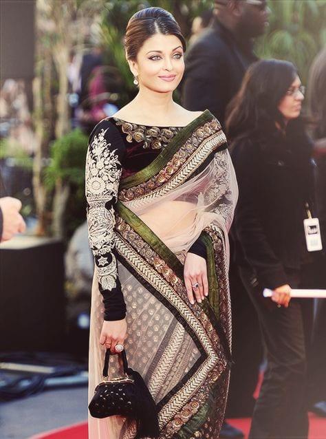 aishwarya_rai_crop_blouse