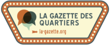 La Gazette des Quartiers