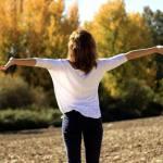 Comprendre la grâce de Dieu et Ses bienfaits