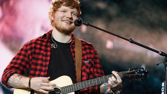 """Résultat de recherche d'images pour """"Ed Sheeran"""""""