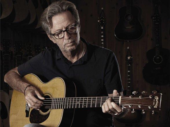 """Résultat de recherche d'images pour """"Clapton"""""""