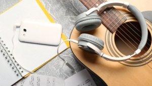 accord guitare facile composez vos morceaux