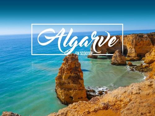Algarve-pinterest