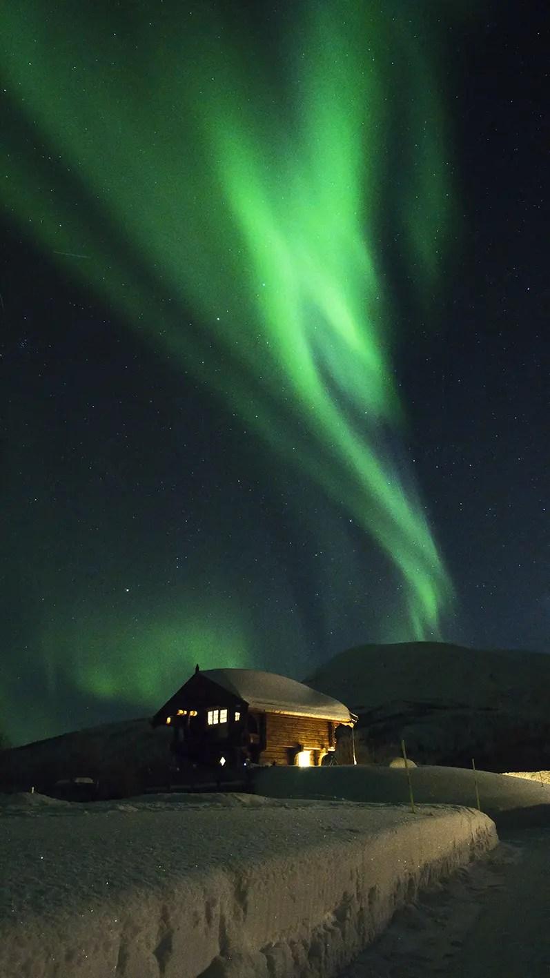 norvege-hiver