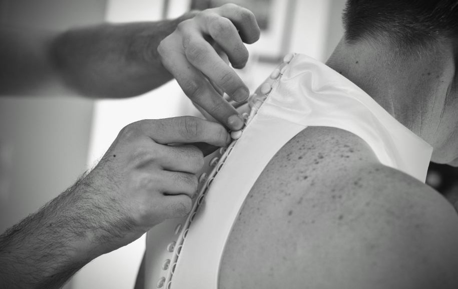 la malle enchantée event planner et designer lisieux calvados normandie mariage C+R