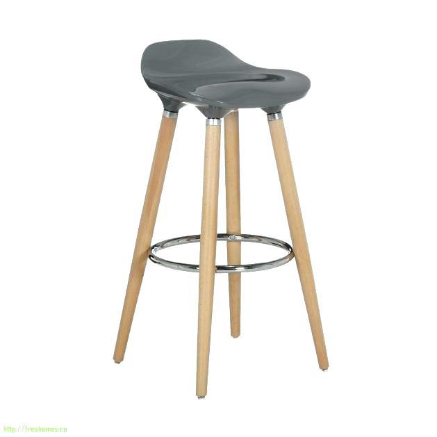 Chaise Haute De Cuisine Ikea Great Great Prominent Design