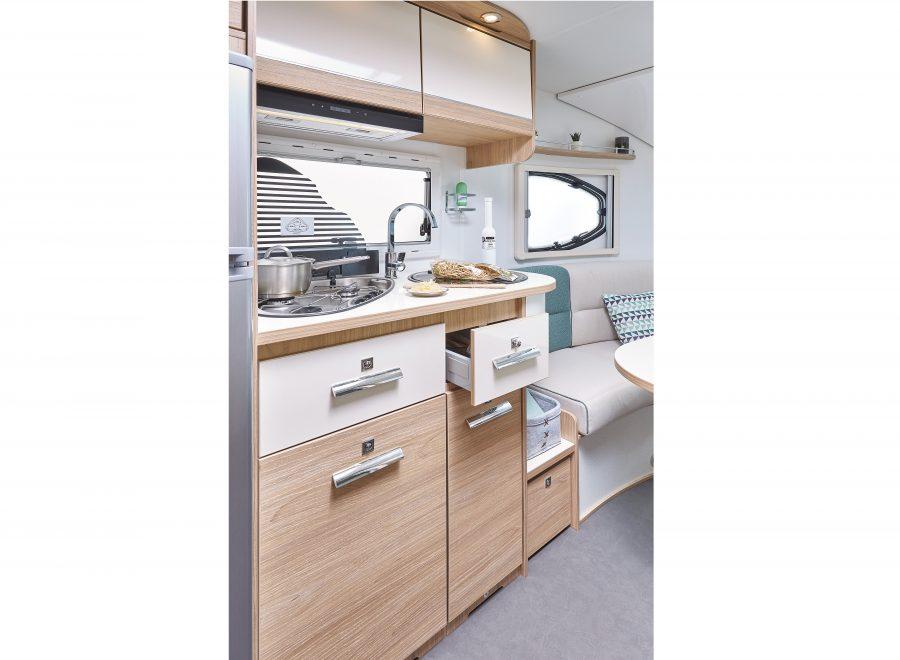 liberty 440 pc plan camping car la
