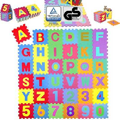 https www la marmaille fr test tapis puzzle mousse bebe ludi