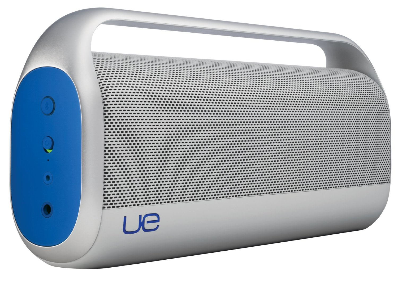 wireless bluetooth speakers 3