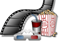 movie kits