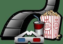movie kits