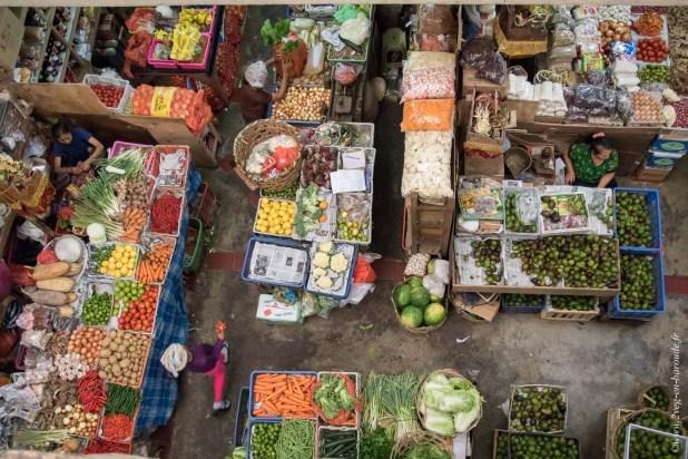 où-manger-marché