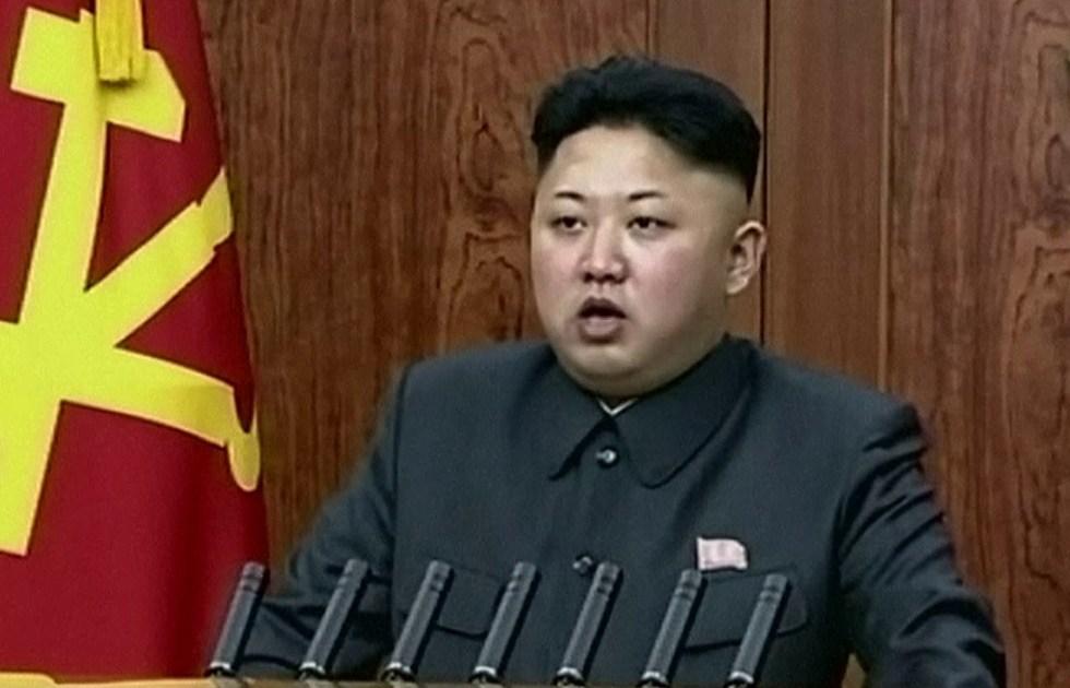 "< img src=""https://www.la-notizia.net/corea"" alt=""corea"""