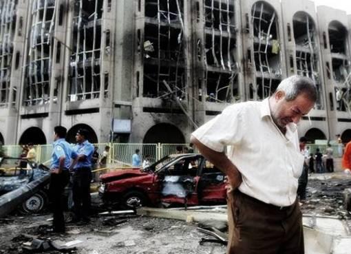 """< img src=""""https://www.la-notizia.net/Baghdad.jpg"""" alt=""""Baghdad"""""""
