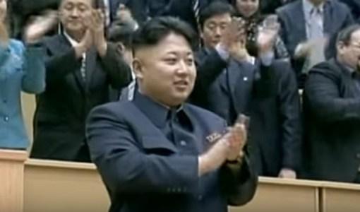 """< img src=""""http://www.la-notizia.net/corea-lancio-missile.jpg """" alt=""""corea, lancio, missile"""""""