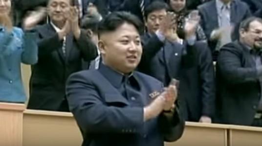 """< img src=""""https://www.la-notizia.net/corea-lancio-missile.jpg """" alt=""""corea, lancio, missile"""""""