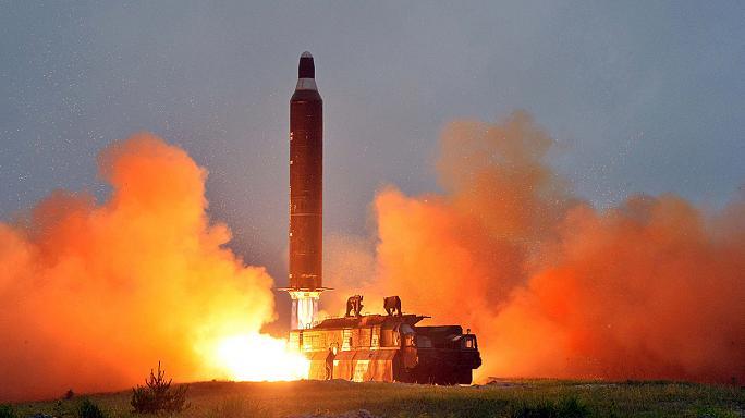 "< img src=""https://www.la-notizia.net/balistico-missile.jpg "" alt=""balistico missile"""