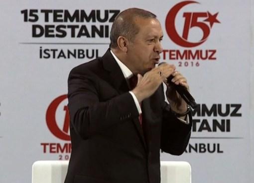 """< img src=""""https://www.la-notizia.net/erdogan.jpg """" alt=""""erdogan"""""""