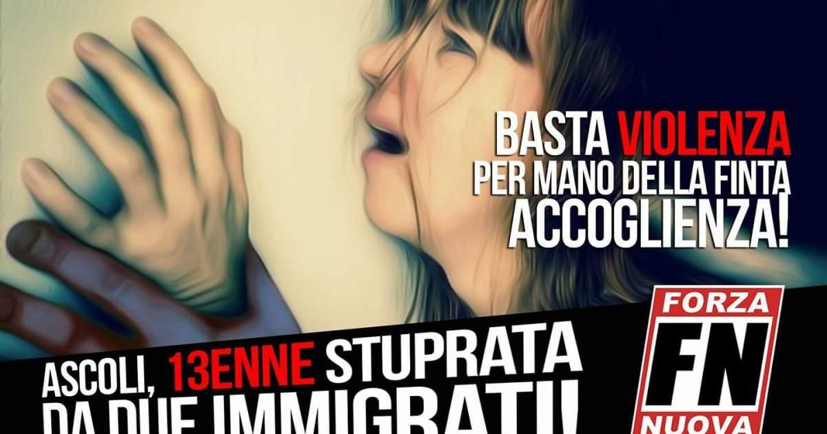 "< img src=""https://www.la-notizia.net/accoglienza.jpg"" alt=""accoglienza"""