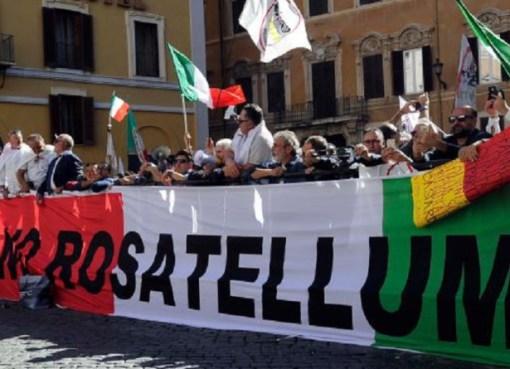 "< img src=""https://www.la-notizia.net/rosatellum.jpg"" alt=""rosatellum"""