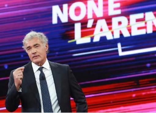 "< img src=""http://www.la-notizia.net/auditel"" alt=""auditel"""