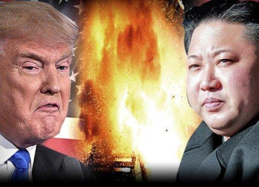 "< img src=""https://www.la-notizia.net/la-corea-del-nord"" alt=""la corea del nord"""