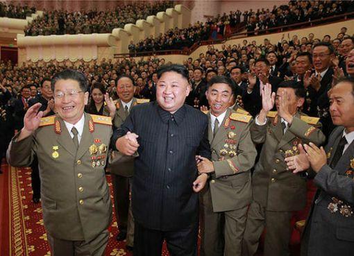 "< img src=""https://www.la-notizia.net/kim-jong-un"" alt=""kim jong-un"""