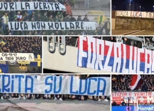 """< img src=""""https://www.la-notizia.net/luca"""" alt=""""luca"""""""