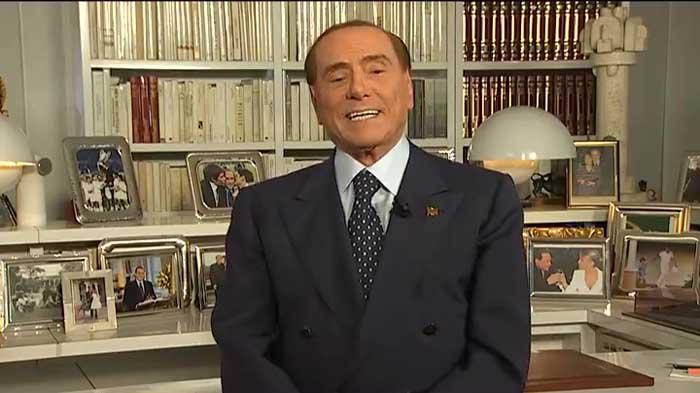 Il giornalista e opinionista Davide Giacalone ospite di Forza Italia a Piacenza