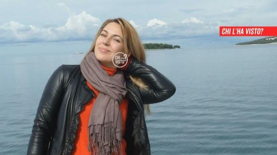 Sofiya Melnyk presa a calci e bastonate. Forse gettata viva nel burrone