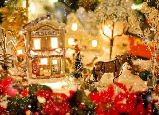 """< img src=""""https://www.la-notizia.net/25-dicembre"""" alt=""""25 dicembre"""""""