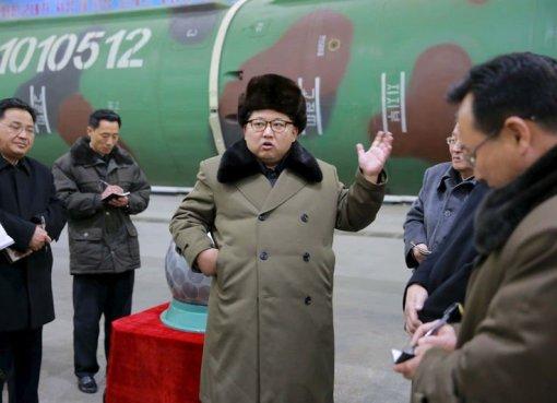 """< img src=""""https://www.la-notizia.net/pyongyang"""" alt=""""pyongyang"""""""