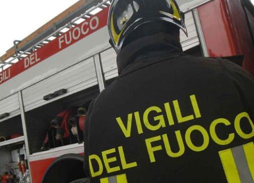 "< img src=""http://www.la-notizia.net/pesaro"" alt=""pesaro"""