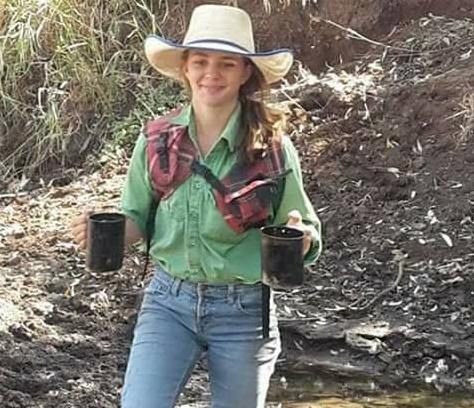 Dolly Everett, suicida a 14 anni vittima dei bulli: Australia sotto shock