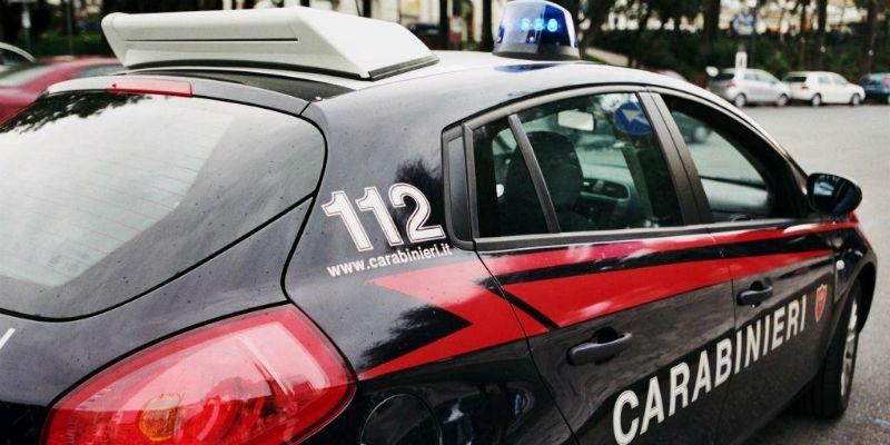 Verona, clochard muore carbonizzato: due minori sotto inchiesta.
