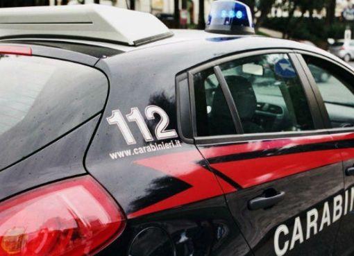 """< img src=""""https://www.la-notizia.net/gabriel"""" alt=""""gabriel"""""""