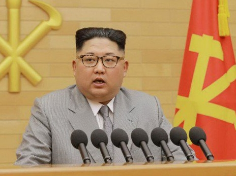 Olimpiadi, la Corea del Sud apre a Kim