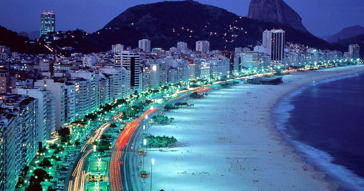 """< img src=""""https://www.la-notizia.net/copacabana.jpg"""" alt=""""copacabana"""""""