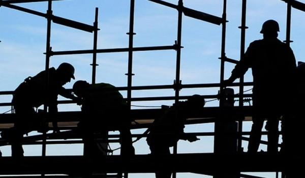Rapporto Confcooperative: sarebbero 3,3 milioni i lavoratori in nero