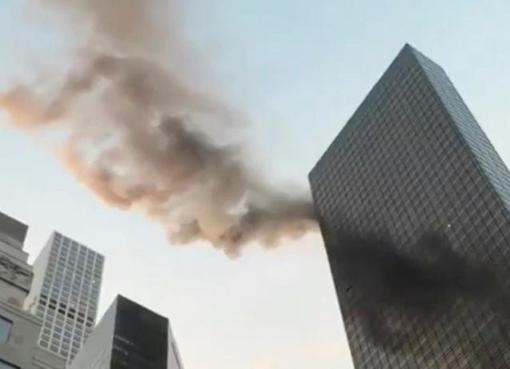 "< img src=""https://www.la-notizia.net/trump-tower.jpg"" alt=""trump tower"""