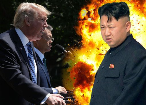 "< img src=""https://www.la-notizia.net/pyongyang.jpg"" alt=""pyongyang"""