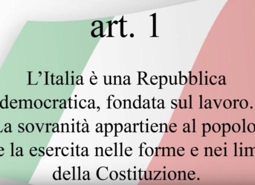 "< img src=""https://www.la-notizia.net/costituzione.jpg"" alt=""costituzione"""