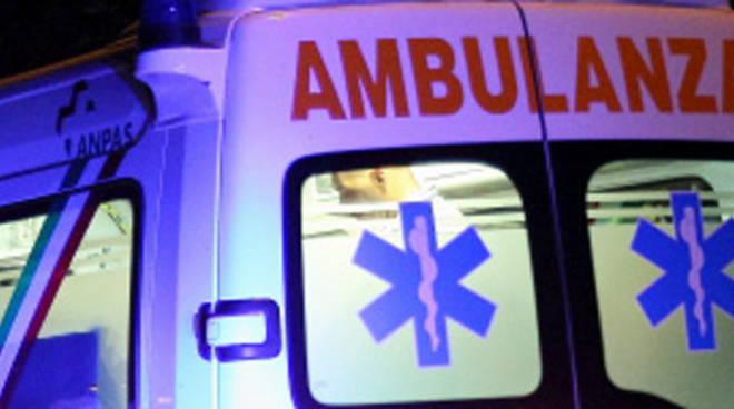 Alba Adriatica: suicida ex titolare di b&b sfollato per terremoto centro Italia