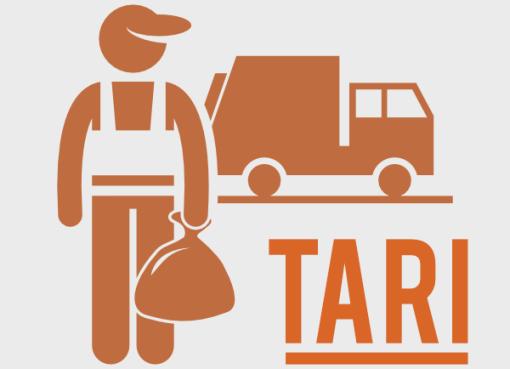 "< img src=""https://www.la-notizia.net/tari"" alt=""tari"""